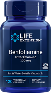 Benftimaine