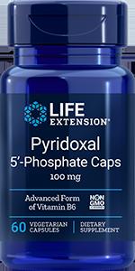 Pyridozxal