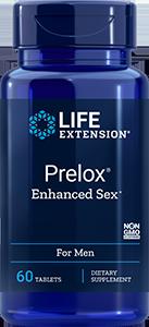 Prelox