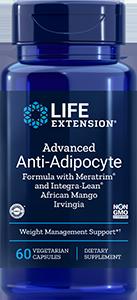 Anti-Adipocyte