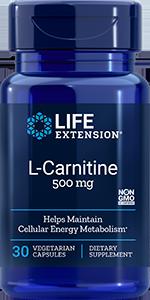L-Carnintine