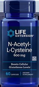 N-Acetyl