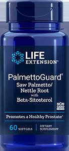 PalmettoGuard