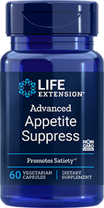 Appetite Suppress