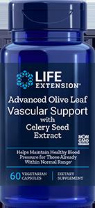Vascular Support