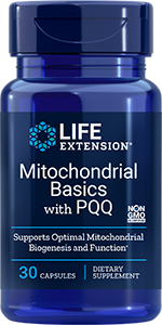 Mitochondrial