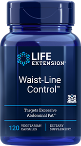 Waist-Line Control