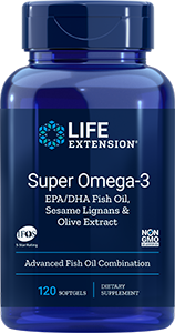 supepr omega-3