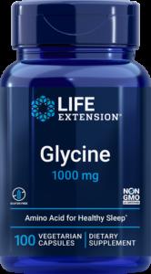 Glycine