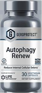 product image of autophagy renew