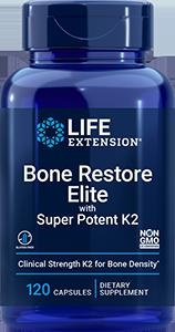 product image bone restore elite