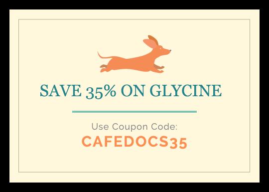 Discount safe 35%