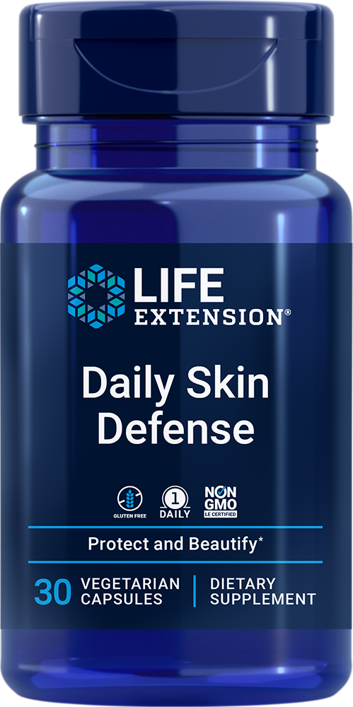 product bottle image of daily skin defense